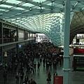 創意家2012米蘭展-照片 1