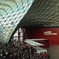 創意家2012米蘭展-照片 2