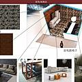 權釋設計-世貿設計展2