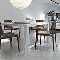 義大利餐桌椅Jesse 19_SHOWROOM_ENG