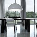義大利餐桌椅JesseETTORE_01