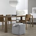 義大利餐桌椅JesseSUOMI_01