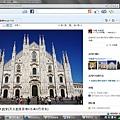 CreativeCASA-義大利品味散步學11