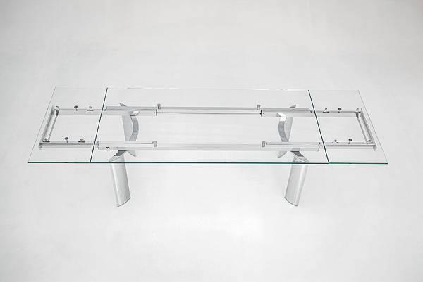 創空間CASA 義式傢具 義大利沙發 推薦 tonincasa