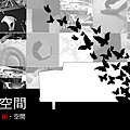 C.CASA-banner-2.jpg