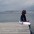 2339Cannes0328