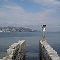 2366Cannes0328