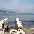 0557Cannes0328