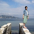 0558Cannes0328