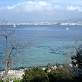 0381Cannes0328