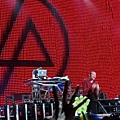 Linkin Park rules!!!