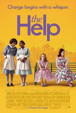 the-help-movie-poster.jpg