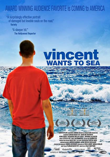 vincent-wants-to-sea-movie-poster-2.jpg
