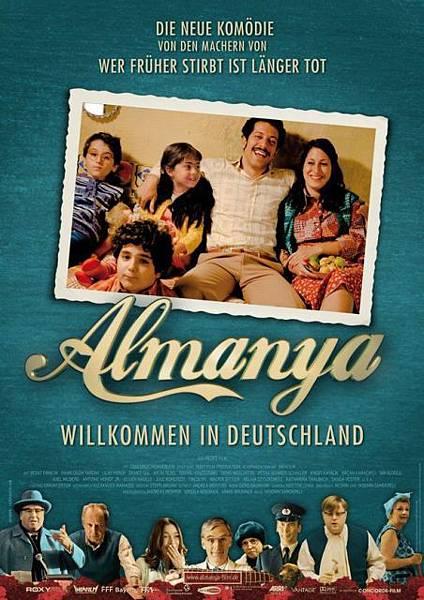 20111019_歡迎來到德國.jpg