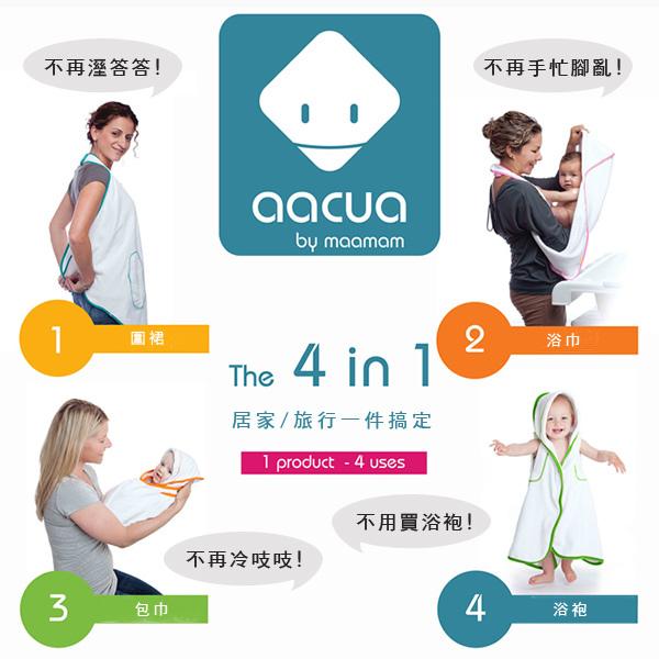 aacua-02