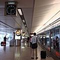 20080823香港016.JPG