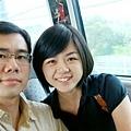 20080823香港026.JPG