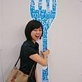 20080823香港041.JPG