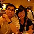 20080823香港098.JPG