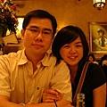 20080823香港100.JPG