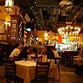 20080823香港118.JPG