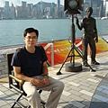 20080824香港147.JPG