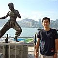 20080824香港153.JPG