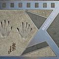 20080824香港159.JPG