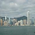 20080824香港162.JPG