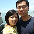 20080824香港204.JPG