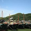 20080824香港207.JPG