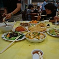 20080824香港213.JPG