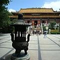 20080824香港219.JPG