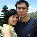20080824香港252.JPG