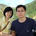20080824香港290.JPG