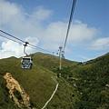 20080824香港291.JPG