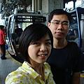 20080824香港333.JPG
