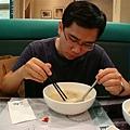 20080824香港342.JPG
