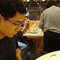 20080824香港347.JPG