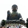 20080824香港239.JPG