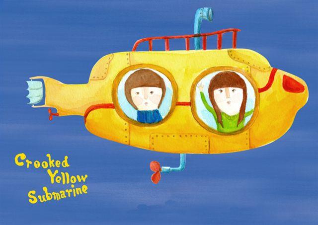 yellow_submarine拷貝.jpg copy.jpg
