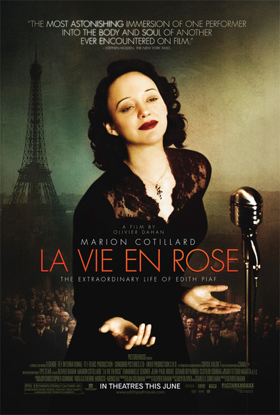 la_vie_en_rose_movie_poster.jpg