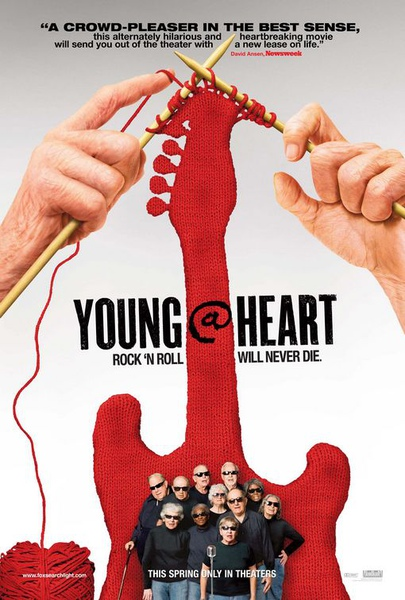 24-young-heart-2008.jpg