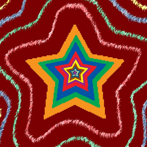 星星.jpg