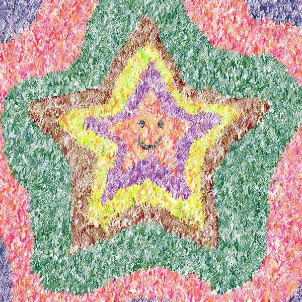 星星2.jpg