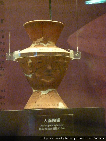十三行博物館 118.JPG