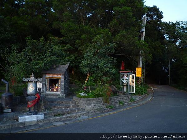 中正山夜景 014.JPG
