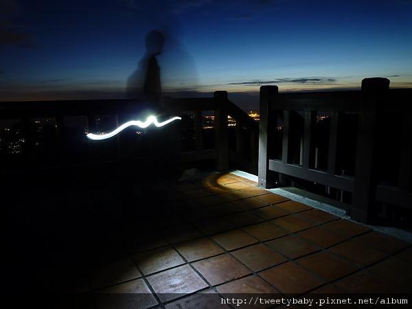 中正山夜景 061.JPG