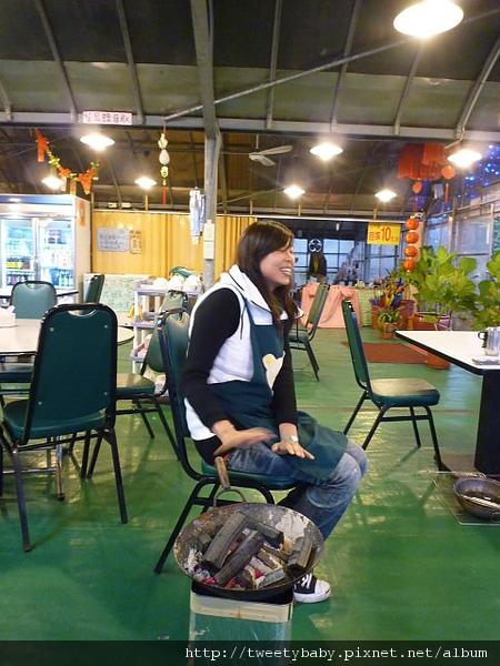 竹子湖山菜園 038.JPG