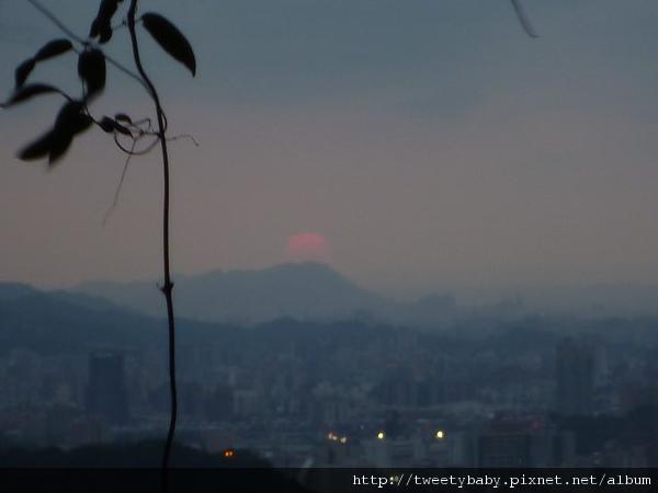 象山 086.JPG
